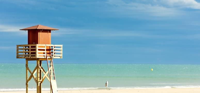 residence suiteasy sud de la france plage mediterranee