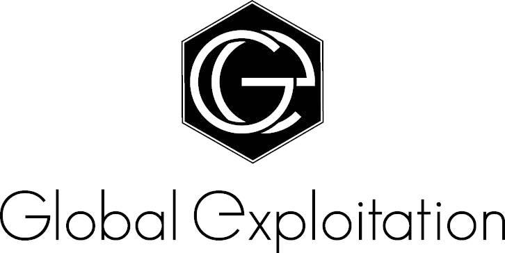 5 logo ge vertical cartouche noir