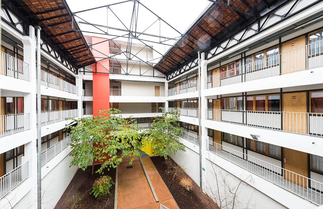 residence suiteasy oxygene lyon atrium 3