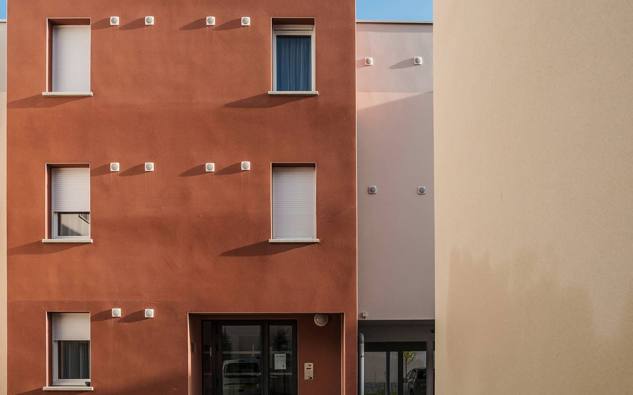 residence suiteasy sigma reims exterieur 3