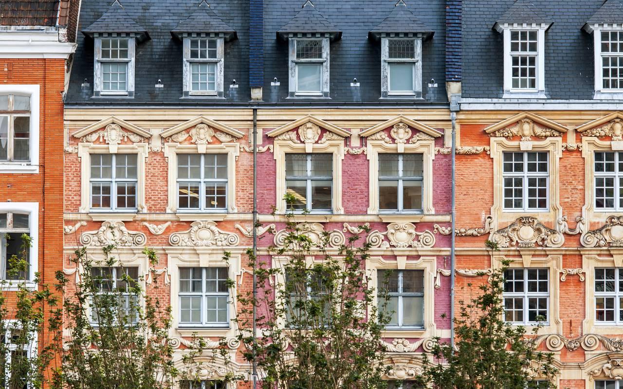 residence suiteasy nord de la france
