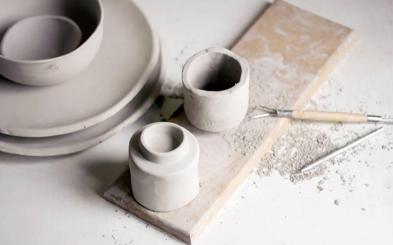 Musée de la porcelaine Limoges